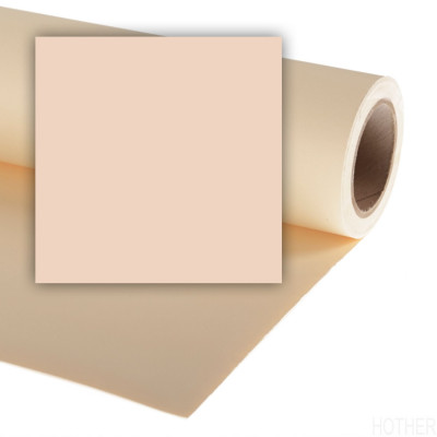 Colorama 134 Oyster 2,72 x 11m.