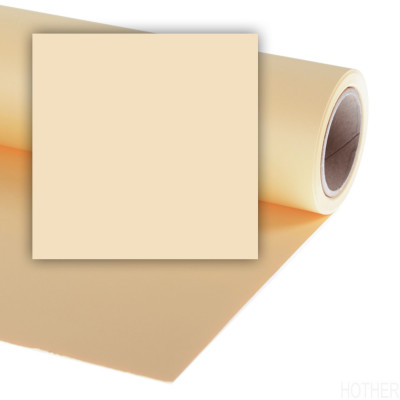 Colorama 141 Marble 2,72 x 11m.