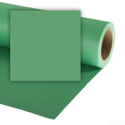 Colorama 164 Apple Green 2,72 x 11m.