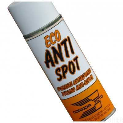 Condor ECO ANTISPOT 400ml