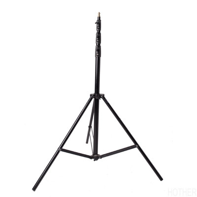 Manfrotto Master Stand 004B