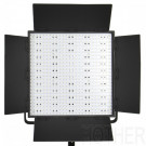 Interfit Nanguang PRO Series 600 LED Panel Light 36x40cm