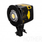 Interfit Badger Beam 60w COB Light