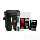 Photographic Solutions Digital Survival Kit