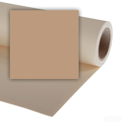 Colorama 111 Coffee 2,72 x 11m.