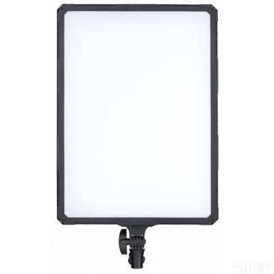 Kaiser PL100D LED Studio Light 36 x 51 cm