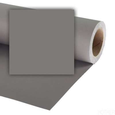 Colorama 151 Mineral Grey 2,72 x 11m.