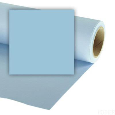 Colorama 153 Forget-me-not 2,72 x 11m.