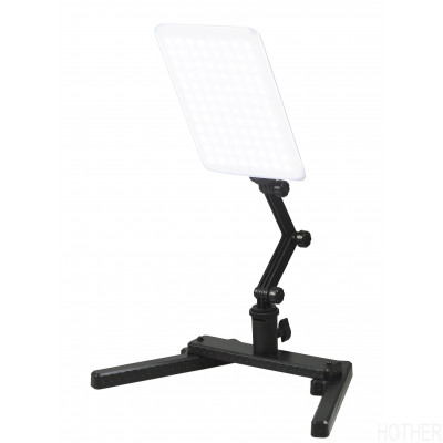 Kaiser LED Bordlampe 14 x 20 cm