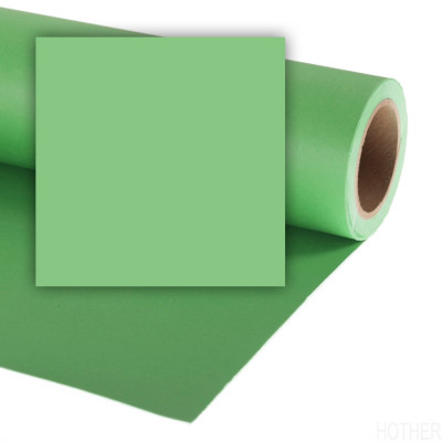 Colorama 159 Summer Green 2,72 x 11m.