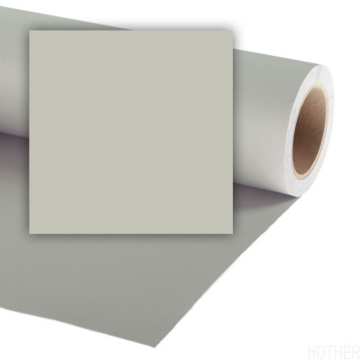 Colorama 181 Platinum 2,72 x 11m.