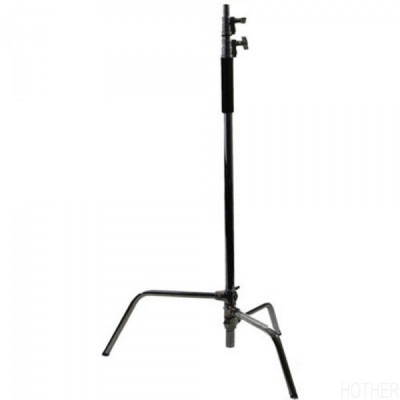 Interfit C-Stand - 2.9m INT306