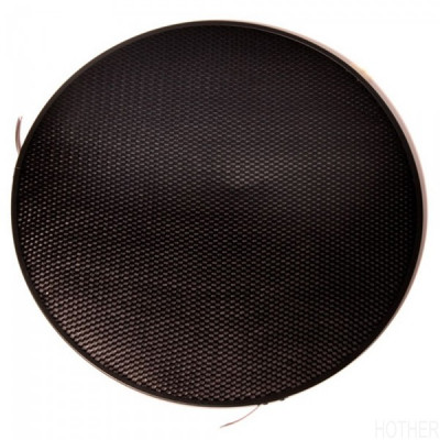 Honeycomb for Beauty Dish INT311