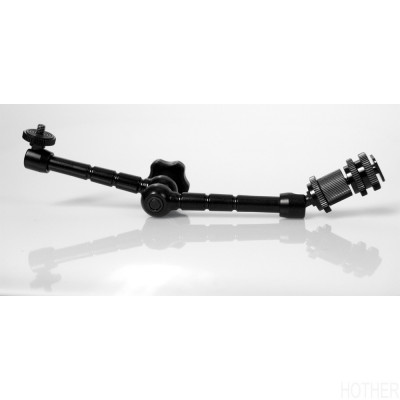 INT344 articulated arm