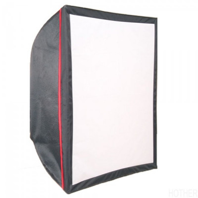 "S-Type Softbox - 24"" (60cm) INT419"