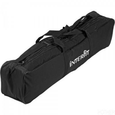 Interfit Lighting Stand Bag INT432