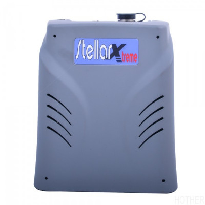 Stellar Xtreme Battery Pack INT470