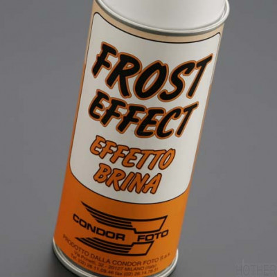 Condor Frost Effect Spray